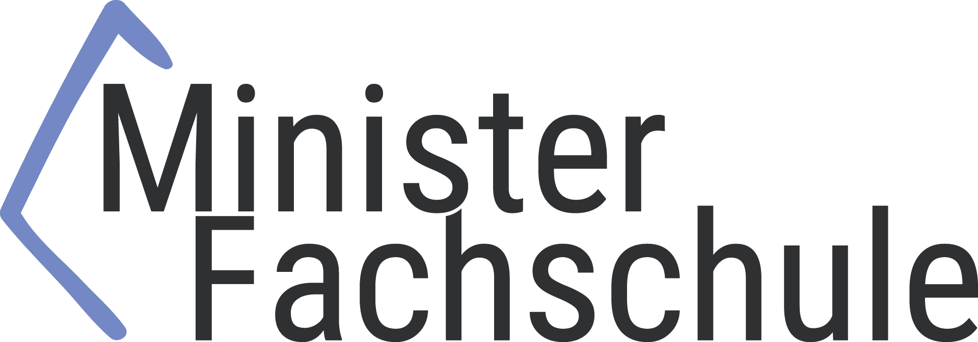 Minister Fachschule